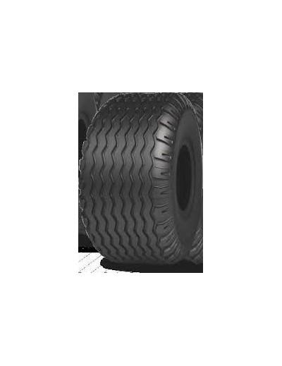 Zemědělské pneu 500/50-17 14PR KNK46 TL Seha