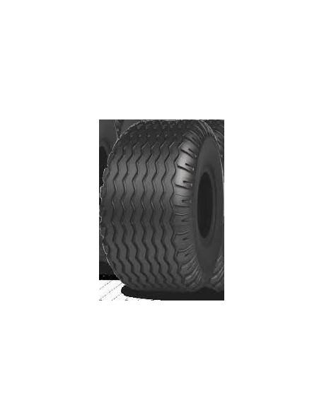 Zemědělské pneu Zemědělské pneu 500/50-17 14PR KNK46 TL Seha