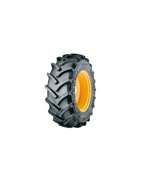 Traktorové pneu 320/85 R32 142A8/142B AC85 TL MITAS