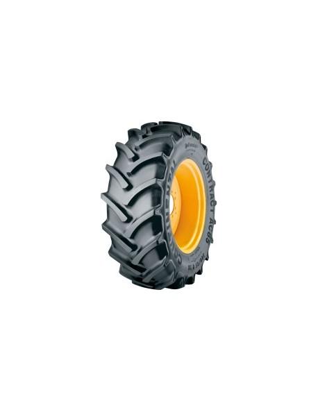 Traktorové pneu 320/85 R34 133A8/133B AC85 TL MITAS