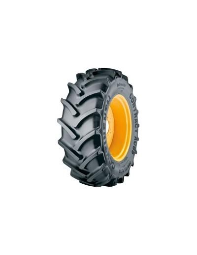 320/85 R38 143A8/143B AC85 TL MITAS