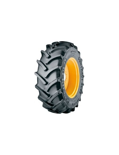320/90 R54 151A8/151B AC85 TL MITAS