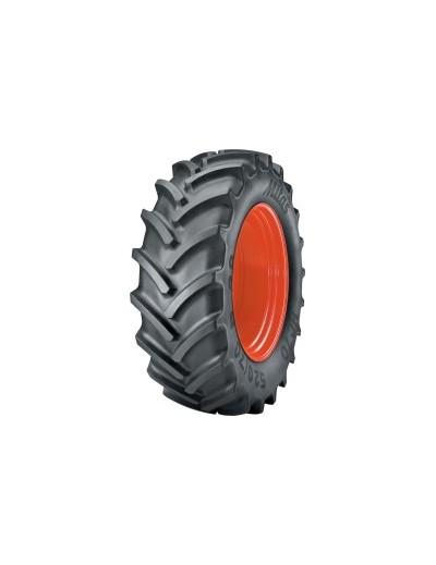 320/70 R24 116D/119A8 HC70 TL MITAS