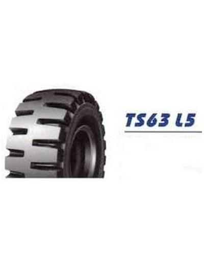 26,5-25 36PR L5 TL TAISHAN