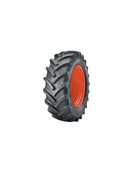 Traktorové pneu 580/70 R38 155D/158A8 HC70 TL MITAS