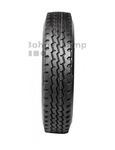Nákladní pneu 7.50 R16 14PR 122/118L WGC 08 M+S TT