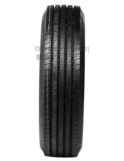 205/75 R17.5 124/122M WSR 24 TL WINDPOWER