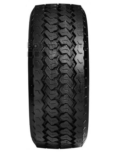 Nákladní pneu  385/55 R22.5 158L/160K WGC 28 M+S TL