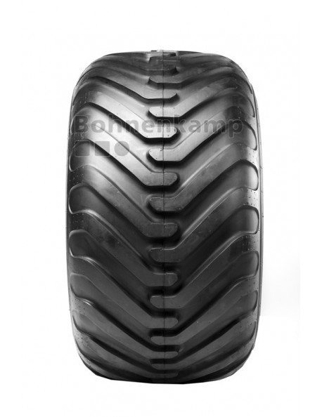 500/55 - 17 12PR 148A8 FORESTRY 328 TL ALLIANCE