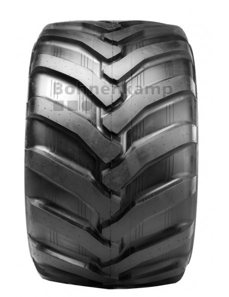 Zemědělské pneu 500/45 - 20 12PR 147A8/144 B FLOTATION 331 TL ALLIANCE