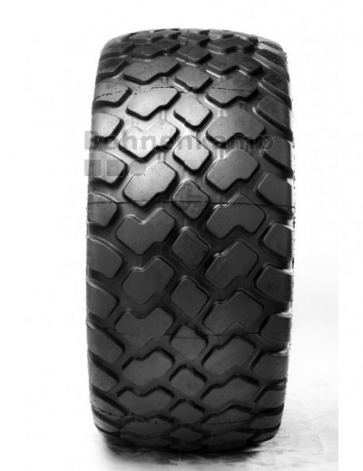 500/60 R22.5 155D AGRI-TRANSPORT 390 TL ALLIANCE