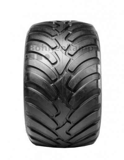 580/65 R22.5 166D 885 TL ALLIANCE