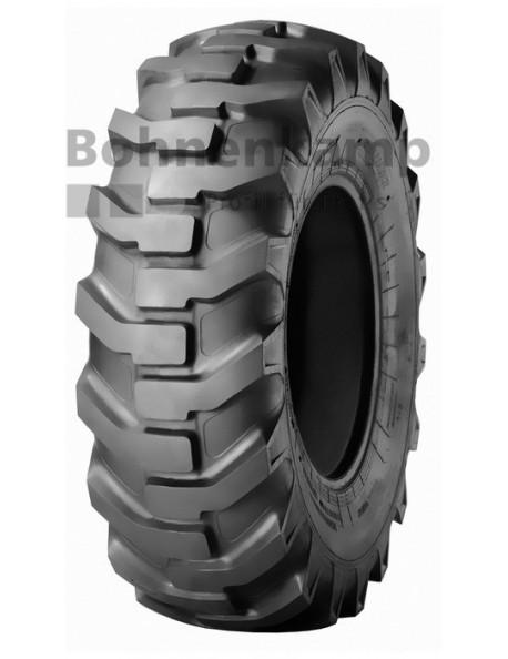 Stavební pneu 18.4/15 - 28 12PR INDUSTRIE 533 TL ALLIANCE