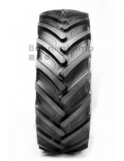 260/70 R16 109A8/106B AS 370 TL ALLIANCE