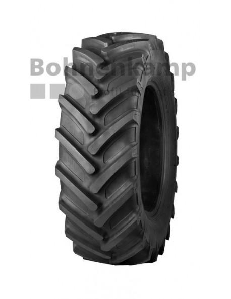 Traktorové pneu 580/70 R38 180A8 AS 370 TL ALLIANCE