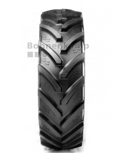 580/85 R42 IF CFO178D AGRIFLEX 372 TL ALLIANCE