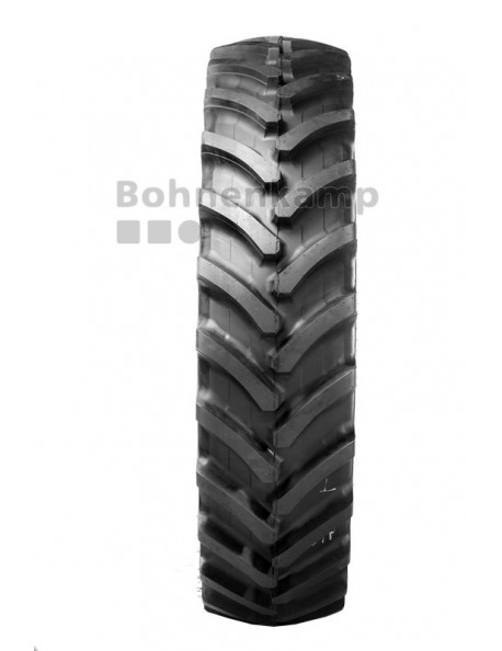 Traktorové pneu 320/90 R46 IF155D AGRIFLEX 354 TL ALLIANCE
