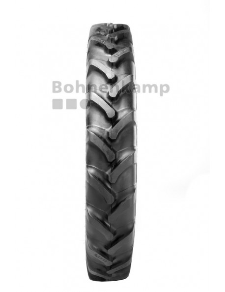 Traktorové pneu 9.5/9 R48 136D/139A8 AS 350 **** TL ALLIANCE