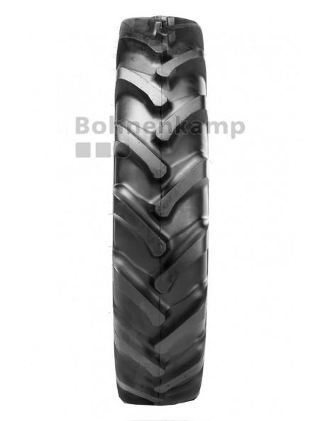 Traktorové pneu 12.4/11 R32 142A8/139B AS 356 TL ALLIANCE