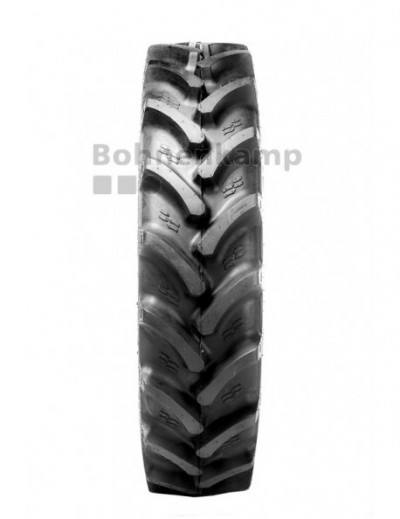 320/85 R24 142A8/142B FARM PRO 846 TL ALLIANCE