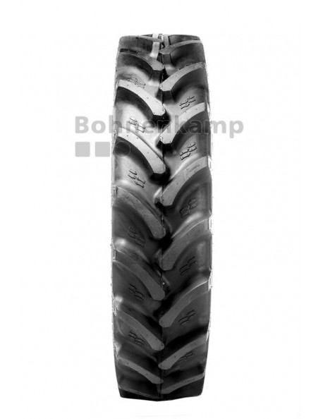Traktorové pneu 320/85 R24 142A8/142B FARM PRO 846 TL ALLIANCE