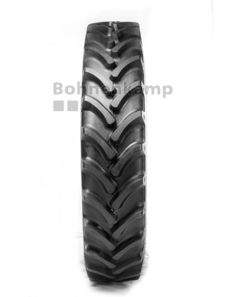 Traktorové pneu 320/90 R46 148A8/148B FARM PRO TL ALLIANCE