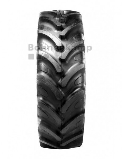 580/70 R38 180A8/180B FARM PRO 845 TL ALLIANCE