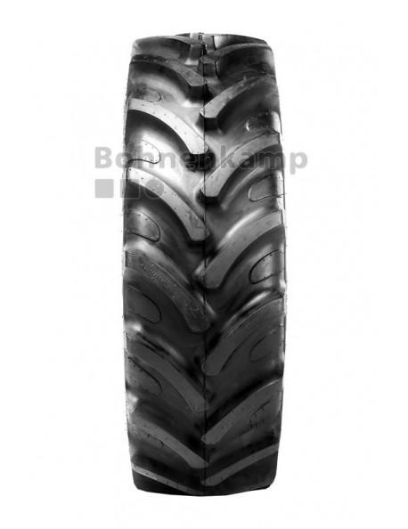 Traktorové pneu 580/70 R38 180A8/180B FARM PRO 845 TL ALLIANCE