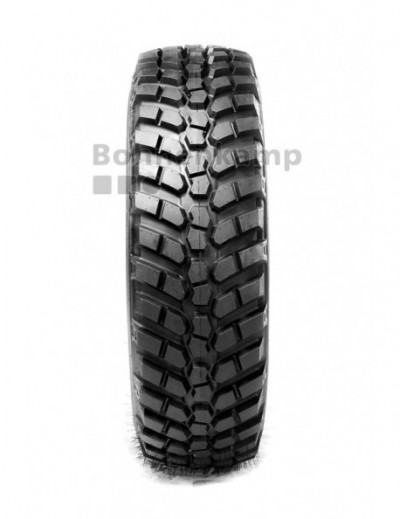 340/80 R24 140A8/135D MULTIUSE 550 TL ALLIANCE