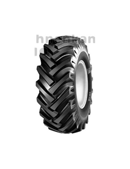 Zemědělské pneu 6.5/80 - 12 6PR 96A8 AS-504 TT BKT
