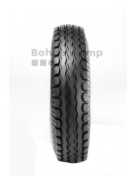 Zemědělské pneu 10.0/75 - 15.3 14PR 130A8 AW-702 TL BKT