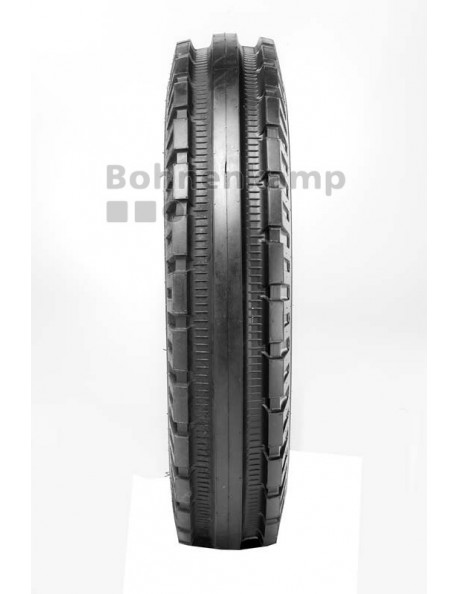 Traktorové pneu 6.00 - 16 8PR 87A8 STEER FARM TT BKT