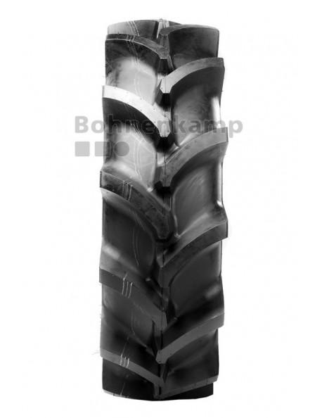 Traktorové pneu 6.00 - 12 6PR TR 171  AS TT BKT