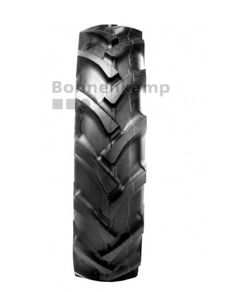Traktorové pneu 12.4 - 24 8PR 121A6 TR 135 AS TT BKT