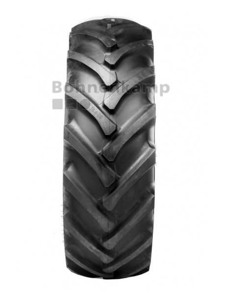 Traktorové pneu 18.4 - 26 14PR AS-2001 TT BKT