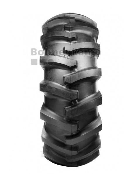 Traktorové pneu 18.4 - 30 10PR FS-216 SPL LS-2 FORST TT BKT