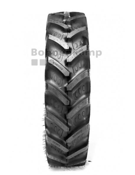 Traktorové pneu 320/85 R20 119A8/B RT855 AS TL BKT