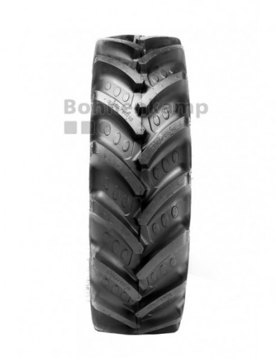 320/70 R24 116A8/116B RT765 AS TL BKT
