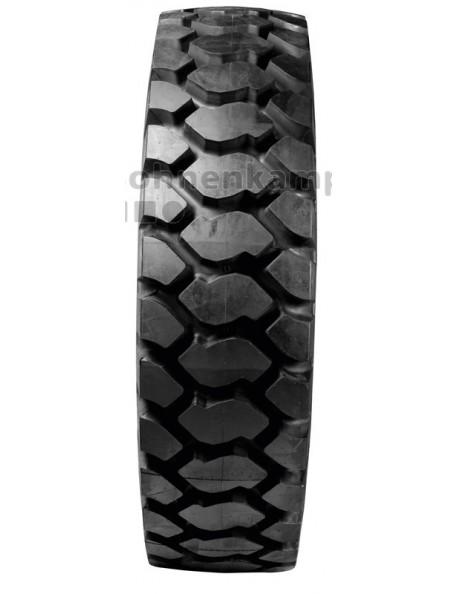 Stavební pneu 18.00 R33 191B EARTHMAX SR-45** H.R. E-4 TL BKT