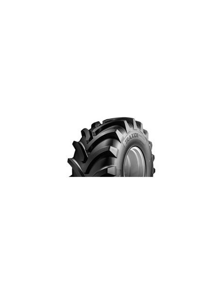 500/70 R24 IMP 164/155A8 TL Traxion Harvest VREDESTEIN