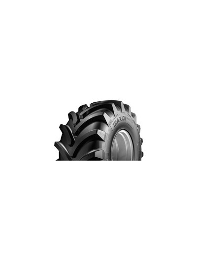 500/85 R24 IMP 171/158A8 TL Traxion Harvest VREDESTEIN